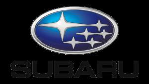 Subaru Maintenance Logo