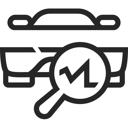 icon_10