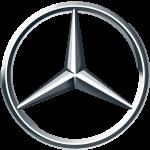 mercedes-benz-9-logo-png-transparent