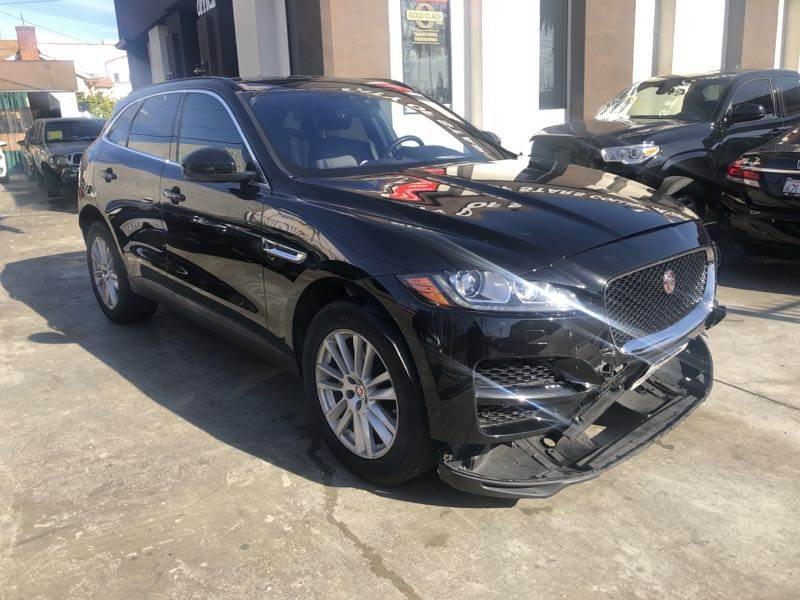 2017 JAG F PACE BEFORE (1)