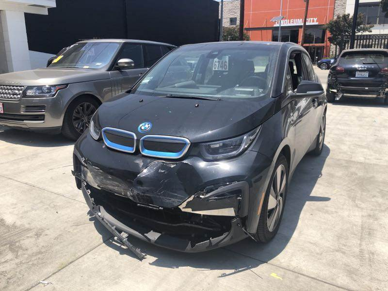2018 BMW i3 BEFORE (1)