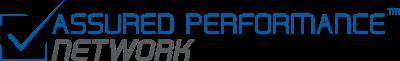 Assured Performance Network Body Shop