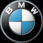 BMW Service Repair Los Angeles logo