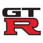 GTR Service Repair Los Angeles