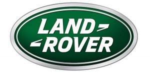Land Rover Service Repair Los Angeles