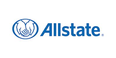 AllState Insurance Cars