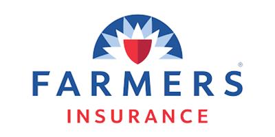 Farmers Car Insurance Auto Shop