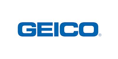 Geico Car Insurance Logo