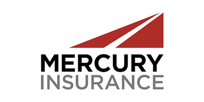 Mercury Insurance Accepted