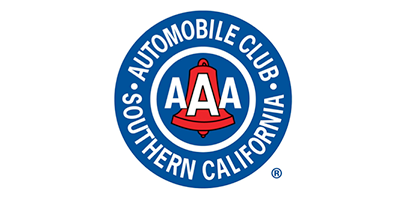 AAA Insurance Accepted Collision Center